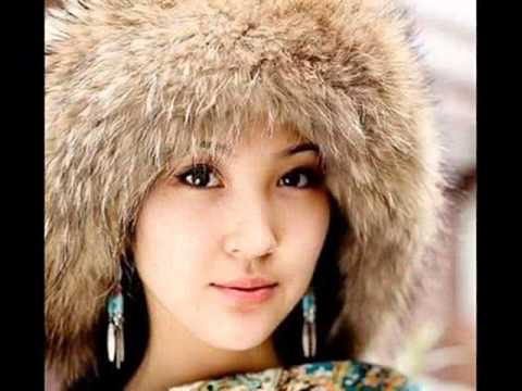 The Spirit of the Turkic People