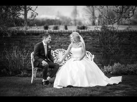 Oaks Farm Weddings by  Tessa Clements Photography