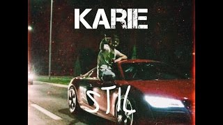 Karie - Stil [Official Video]