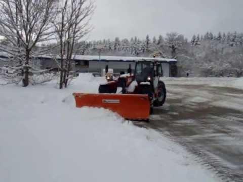 Lame neige juraccessoire youtube - Lame robinier pour terrasse ...