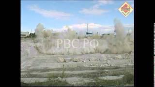 РВС Ч.369 Мраморный карьер Коелга 2002.08.14(, 2016-01-15T09:24:54.000Z)