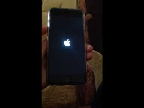 [Easy] How To Enter RECOVERY MODE On iOS 8 & Fix iPhone Stuck In Boot Loop/Boot Logo