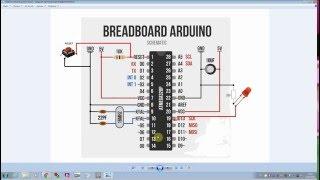 Arduino своими руками