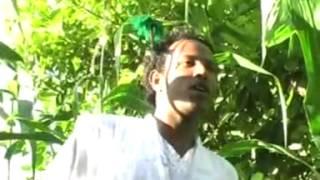 Taju Shurube - Shaggooyyee (Oromo Music)