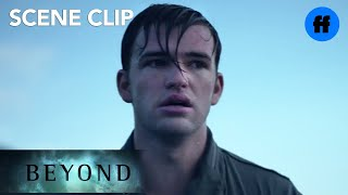 Beyond | Season 2, Episode 9: Welcome Back to The Realm | Freeform