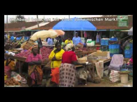 Download Mit Nyendo Reisen nach Kenia, Teil 2