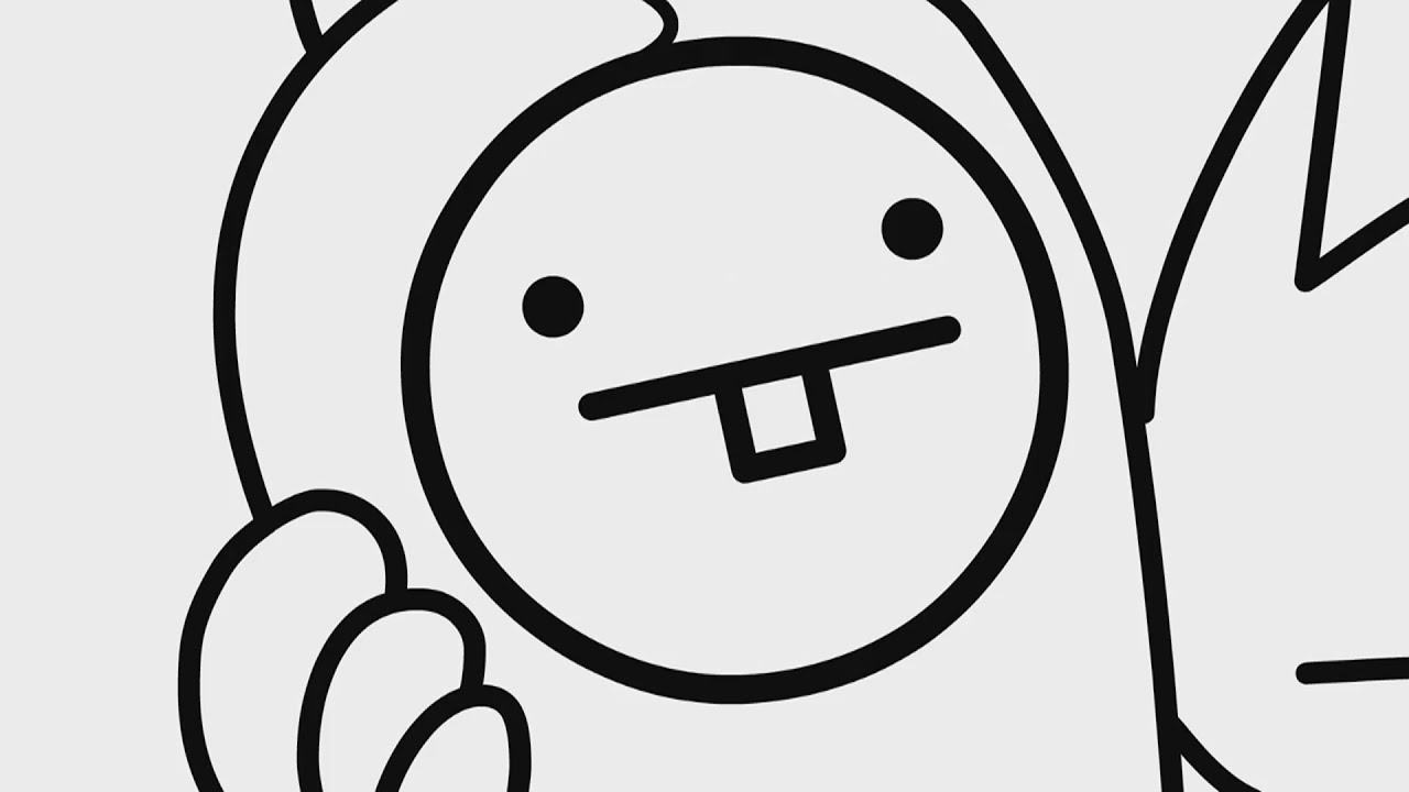 Asdf Movie 11: Asdfmovie 8