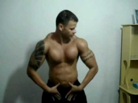 Video- cơ ngực.flv