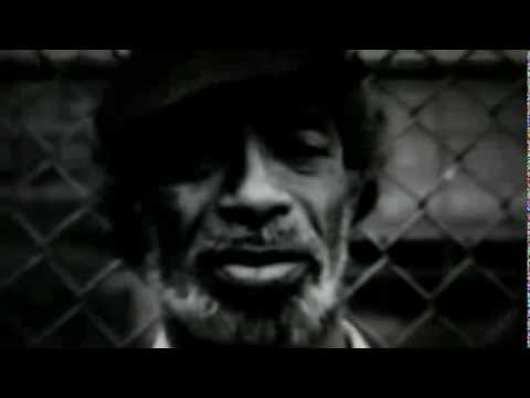 GIL SCOTT-HERON - Me And The Devil (2010) [Remastered] HD