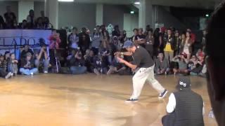 jrock abm vs bionic mgf 2nd tiebreaker