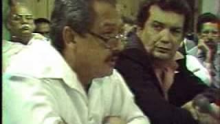 Memorias Olímpicas  Moscú 1980     WAPA tv