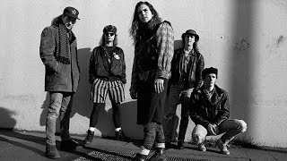 pearl jam it ain t like that put you down alice in chains cover