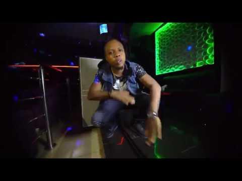 DJ Hazan Ft Dammy Krane x AirBoy - BOLANLE