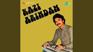Meri Bindiya Instrumental Film Lamhe