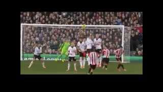 Adam Johnson | Best Goals | HD