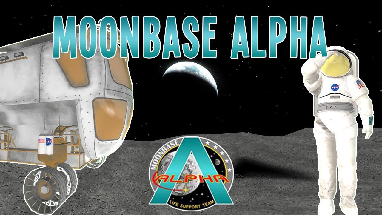 moonbase alpha not launching - photo #7