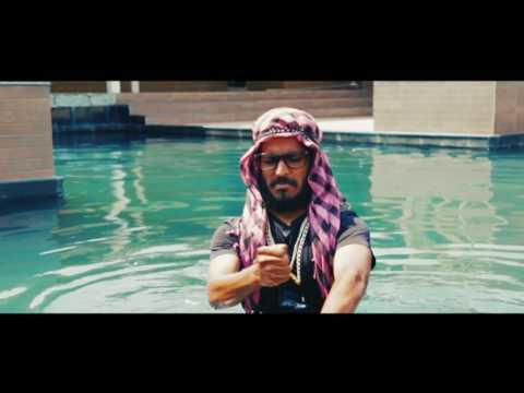 Emiway bantai new song 2017 Full HD 1080p