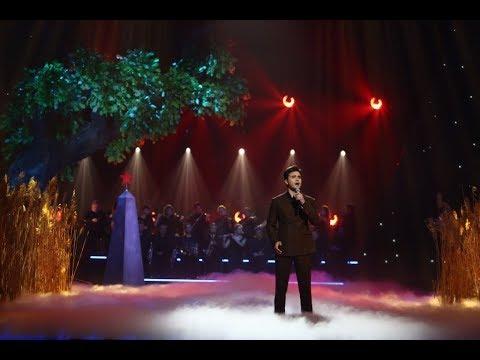 видео: Влад Сытник - За того парня («ПОБЕДА. ОДНА НА ВСЕХ», Интер, 2019)