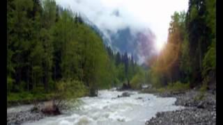 Абхазия Гудаута(Скоро лето! Пора отпусков и жарких дней! Планируя свой отпуск, приглядитесь к солнечной Абхазии, невероятна..., 2013-06-04T16:46:42.000Z)