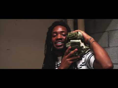 New Dyraq City - SGE Drell X SGE Fayzo (Official Music Video) Shot By @akfilms731