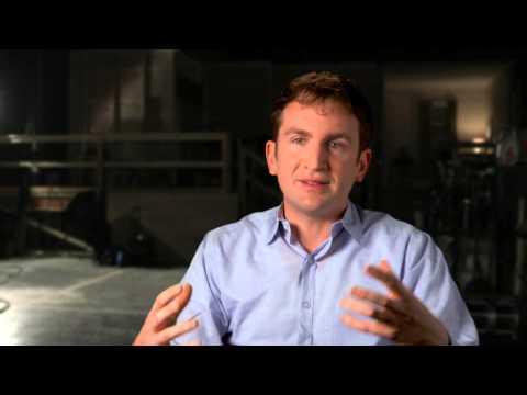 Paper Towns: Director Jake Schreier Behind the s Movie