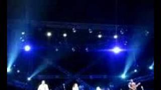 wust el balad  ft. Asala -  Antika