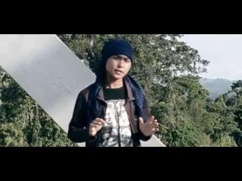YA MUSTAFA (The chosen one)- Maranao Thugs Productions