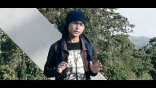 YA MUSTAFA (The chosen one)- Maranao Thugs Productions