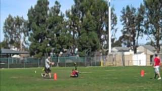 X-Flag-Football-Video-Highlights-Orange-County-Irvine-Marcus_Porter_REFEREE