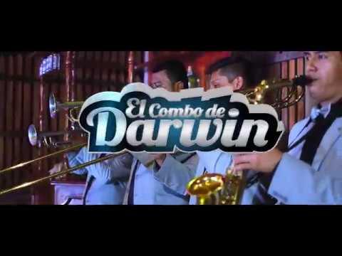 Huellas - El Combo de Darwin Video Oficial Vol.11