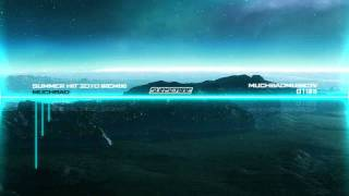 Dj Next - Summer Hit 2010 (Muchbad Remix)