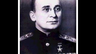 МИФЫ ПРО МАРШАЛА Л.П.БЕРИЯ