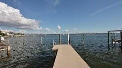 2199 LOUISA DR, BELLEAIR BEACH FL 33786 - Real Estate - For Sale -