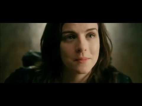 LE MINI NOËL DES BORROWERS (2011) FILM COMPLET EN FRANCAIS