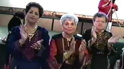 Jacksonville Ramallah Club Traditional Songs 2.mov