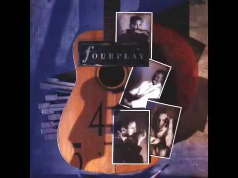 Download After The Dance - Fourplay