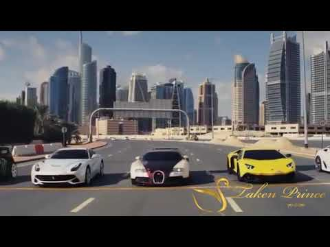 Dil Luteya Vs Mi Gente DJ Syrah CAR EDITION By Harshit