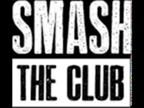 Smash The Club   RZL ft  Lil jhon Original Mix