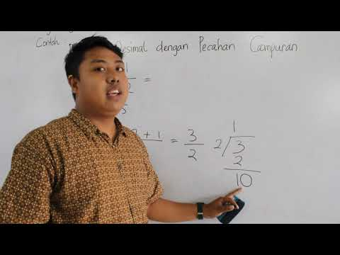 materi-matematika-pengurangan-berbagai-bentuk-pecahan-||-kelas-5-sekolah-dasar