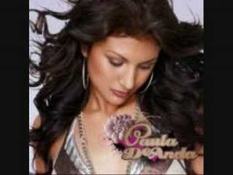 paula deanda and lil wayne dating I have chosen paula deanda's easy single featuring a verse from lil wayne for this week's feature friday installment the danja-produced song was recorded for [.