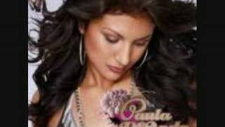 Easy - Paula DeAnda feat Lil