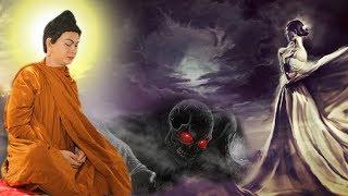 Oan Hồn Đòi Mạng Lúc Nữa Đêm _  Chuyện Nhân Quả Phật Giáo Có Thật Hay Nhất