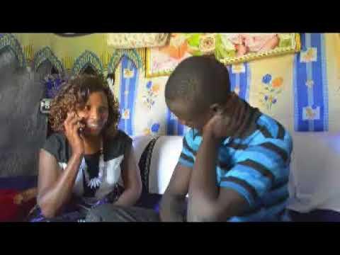 Athoni A Thiku Ici Kikuyu Comedy Muthee Ndanuko