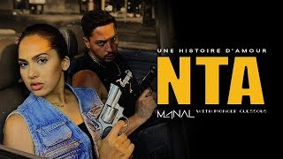 Manal  - NTA (Official Music Video)