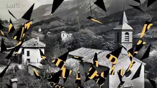 IL ETAIT UNE FOIS ORPIERRE Hautes Alpes