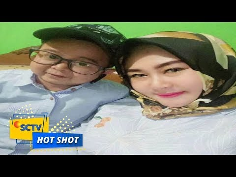 Daus Mini Bicara Pernikahannya Dengan Shelvie - Hot Shot
