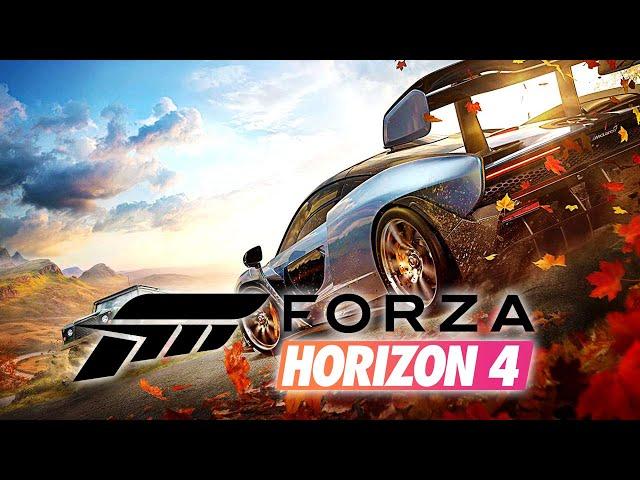 #15 Noturnale Forzasienne