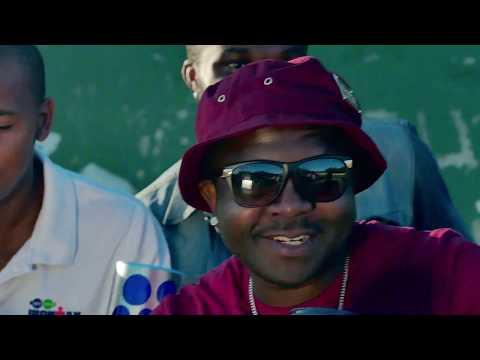 Mali Yanke - Tu Me Tues(official Video)
