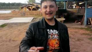 Пьяные татарин русскийи удмурт против терминатора ссурдопереводом