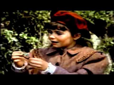 The Secret Garden 1987 Youtube